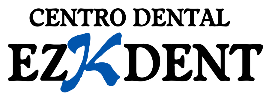 CENTRO DENTAL EZKDENT