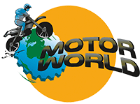 Colaborador 21 motor world