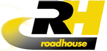 Colaborador 40 RH roadhouse