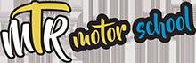 MTR Motor School